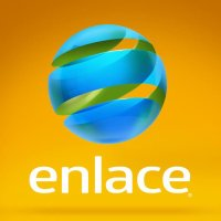 canal-21-enlace