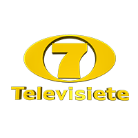 Image result for televisiete guatemala-59